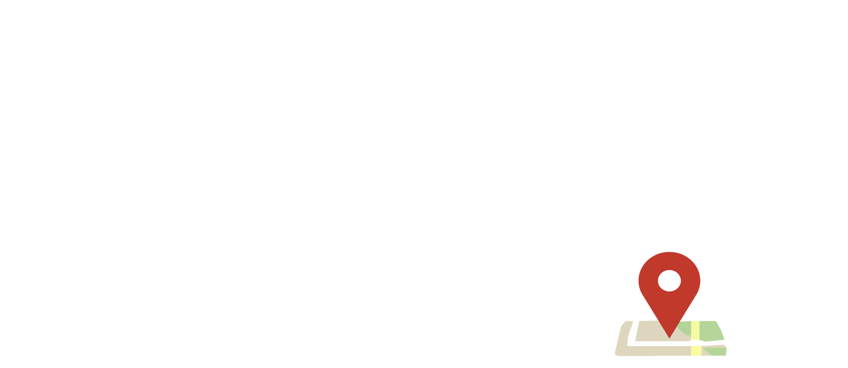 Wit logo City Tours Eindhoven
