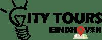 Logo City Tours Eindhoven